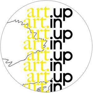 Лекторий врамках фестиваля Art.up Art.in