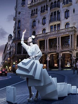 «Напланете под названием Мода верховодит диктатура»: читаем книгу-исследование Мари Гринде Арнтцен