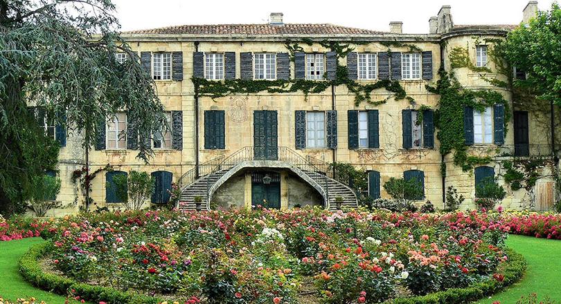 #postatravelnotes Франция сКонстантином Андрикопулосом: «возвышенный» Сен-Тропе ипутешествие всердце Прованса