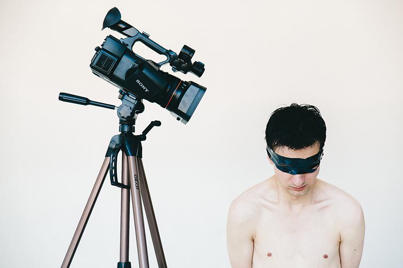 КиноТеатр: что смотреть намеждународном фестивале «Территория». «Процесс»