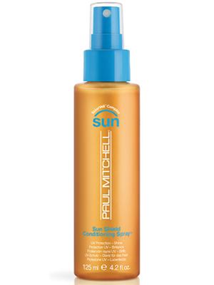 Спрей Sun Shield Conditioning Spray, Paul Mitchell