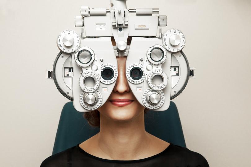 Качество жизни: как очки для коррекции зрения меняют имидж и мир вокруг