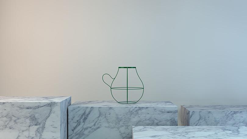 Дизайн &Декор: dare toshine. Интервью сдизайнером Димой Логиновым