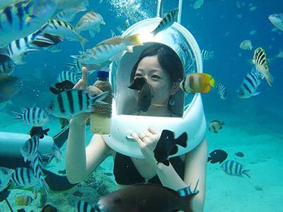 #postatravelnotes Бали— прекрасный иразный: продюсер Дмитрий Дудинский делится формулой идеального отдыха. Морское путешествие кострову Лембонган