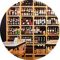 Идея науикенд: где есть, что пить ичто смотреть вАрмении