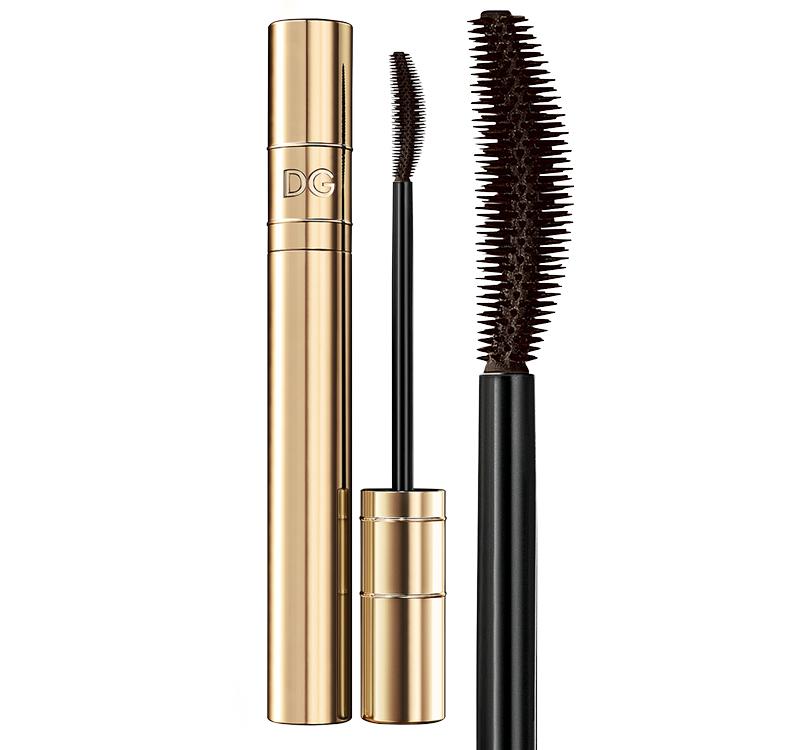 BeautyShopping: топ-15— лучшая тушь для ресниц. Тушь Passioneyes отDolce&Gabbana