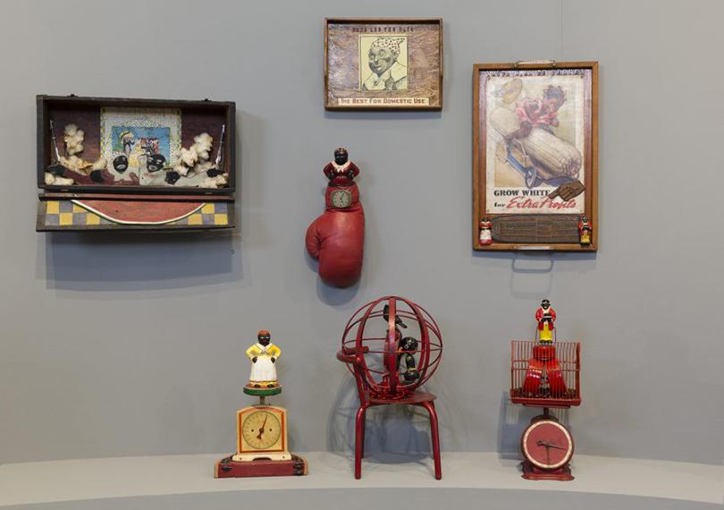 Art Weekend вмире: лучшие выставки ноября. ОтБосха досовременного дизайна