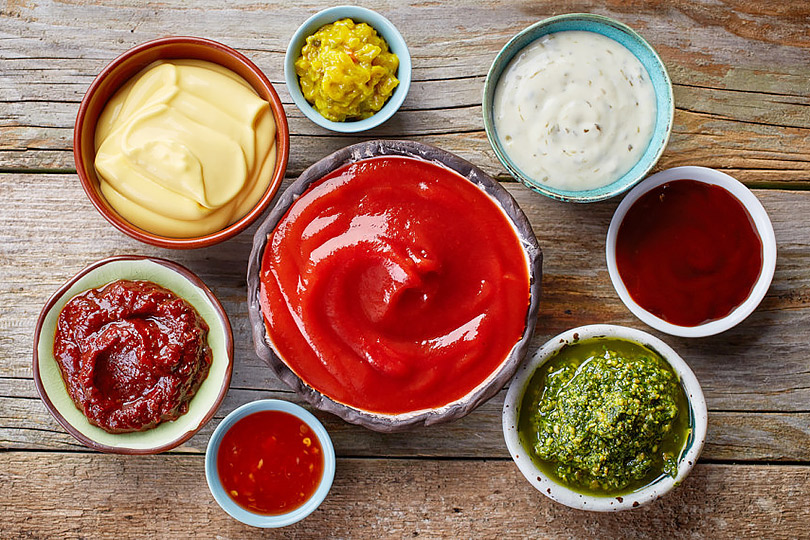 Совет отшефа: какие кухонные гаджеты правильно дарить наНовый год икак выжать изних максимум?