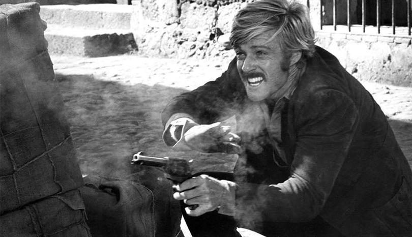КиноТеатр: 15фактов оРоберте Редфорде, который уходит изкино