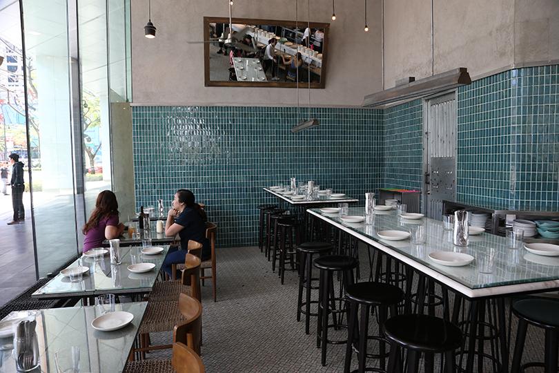 Гастрономический код Филиппин: изучаем лучшие рестораны Манилы. Hey Handsome