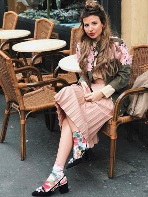 10молодых российских модных брендов, вкоторые выточно влюбитесь. A.Ya