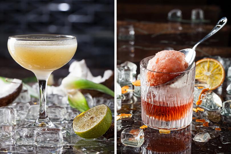 Haggis Pub&Kitchen иSanto Spirito