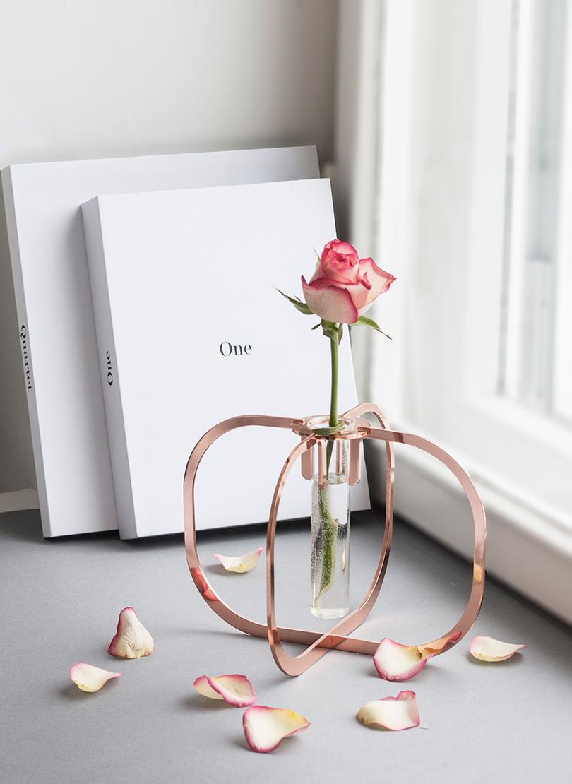 Design & Decor с Еленой Соловьевой: основные тренды Миланского мебельного салона. Suppanen. Be&Liv