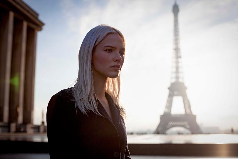 Кино недели: «Анна» Люка Бессона