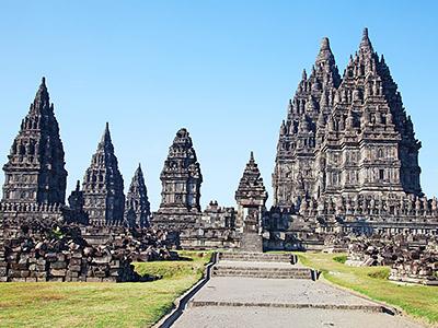 #postatravelnotes Бали— прекрасный иразный: продюсер Дмитрий Дудинский делится формулой идеального отдыха. Наследие итайны Джокьякарты
