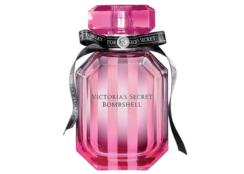 Мы узнали о новых свойствах парфюма