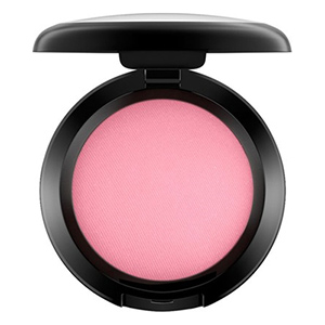 Румяна MAC Powder Blush (оттенок Lovecloud)
