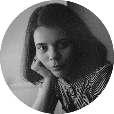 Маргарита Осепян