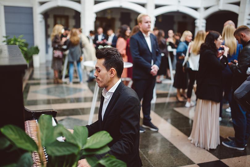«BMW Опера без границ»: оперный фестиваль на Театральной площади
