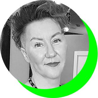 Людмила Головачева, врач-косметолог, дерматовенеролог, генеральный директор салона красоты Bronze &Beauty