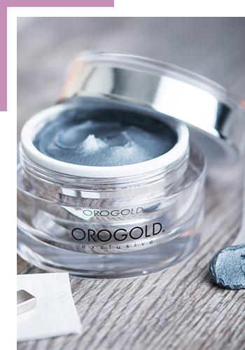 Попробуйте магнитную маску отOrogold