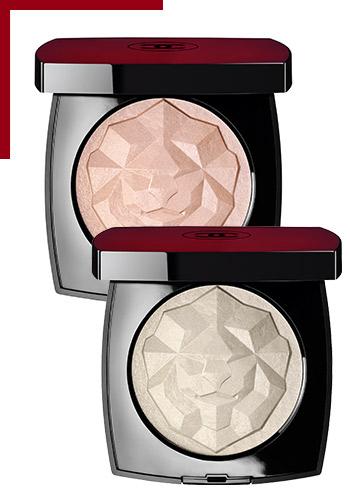 Купите новинку Chanel, которая представлена эксклюзивно впарфюмерно-косметических бутиках бренда