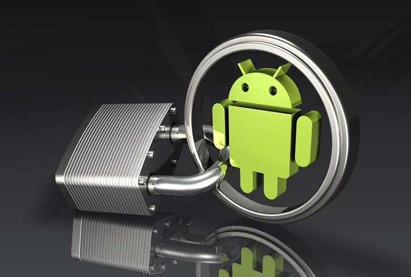 Профессия будущего: Google заплатит хакерам за взлом системы Android
