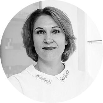 Навопросы Posta-Magazinе отвечает Наталья Абрамова, тренер-косметолог Methode Cholley