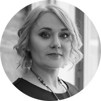 Навопросы Posta-Magazine отвечает Ирина Сехова, врач-дерматолог, косметолог, тренинг-менеджер компании «БТМ»