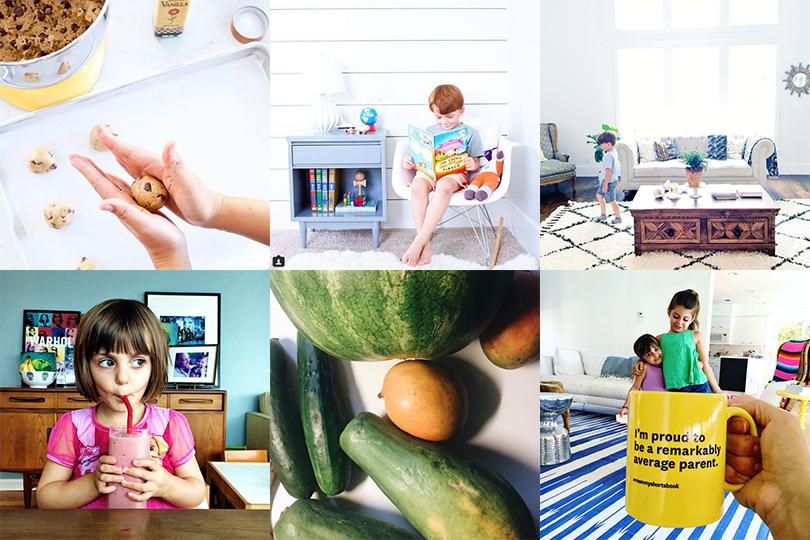 Posta Kids Club: как стать «идеальной мамочкой» из Instagram и главное — зачем?