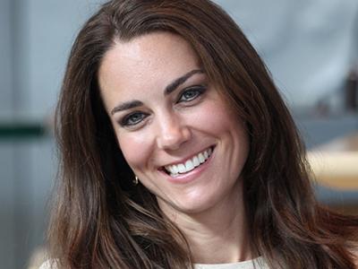 Кейт. Кэтрин Элизабет (урожденная Миддлтон), герцогиня Кембриджская