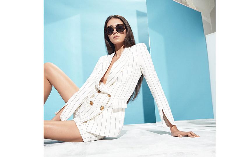 Что купить нараспродаже? Sale до70% вбутике российского дизайнера MilaMarsel