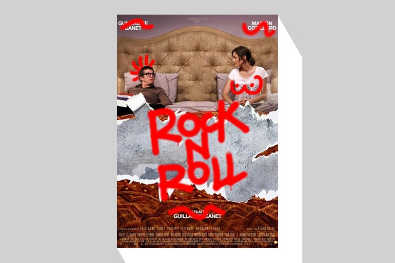 КиноТеатр: шесть самых ожидаемых премьер фестиваля «Трайбека». «Все будет рок-н-ролл»/ Rock-n-Roll