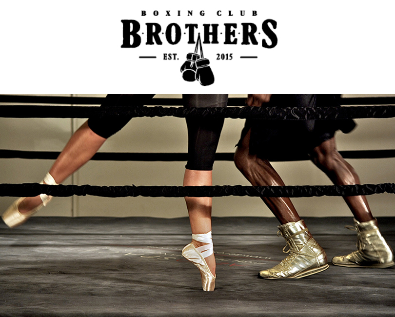 Brothers Boxing Club