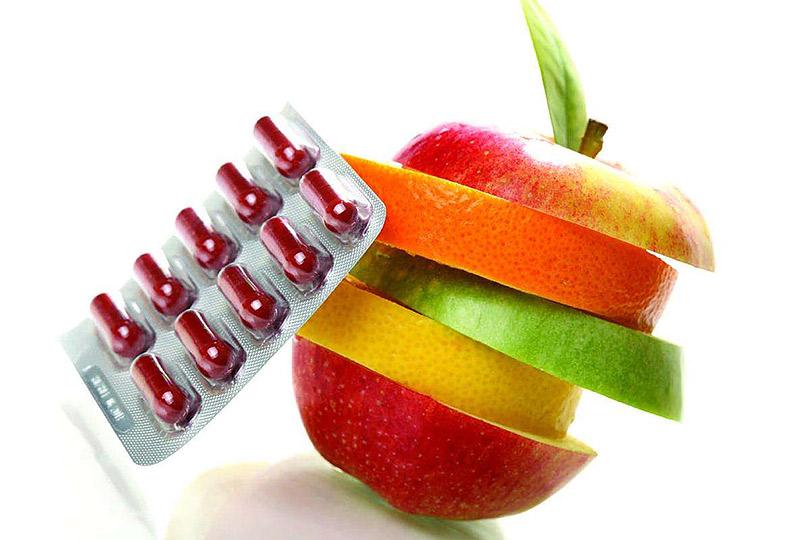Пить или непить: врач-эндокринолог GMS Ольга Игнатова— отом, как грамотно выбирать витамины