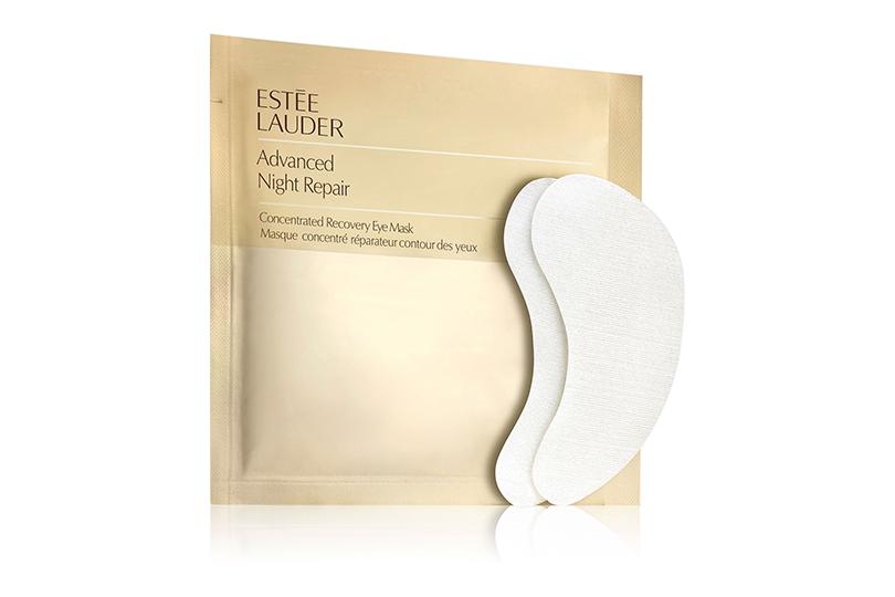 Advanced Night Repair, Esteе Lauder