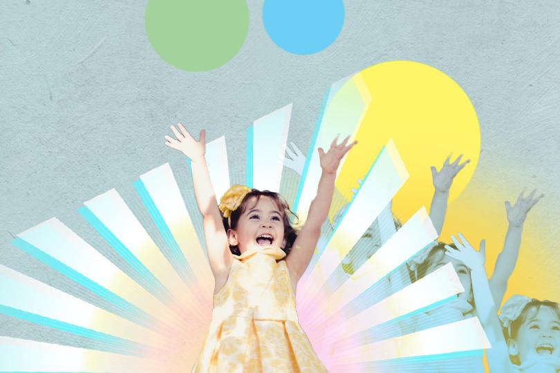 Благотворительность сКатей Бермант: интервью сглавой фонда помощи онкобольным детям «Настенька» Джамилей Алиевой