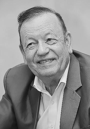 Михаэль Вебер