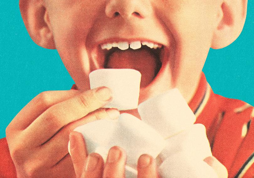 Качество жизни: 50 лет обмана — сговор ученых и «сахарной» индустрии