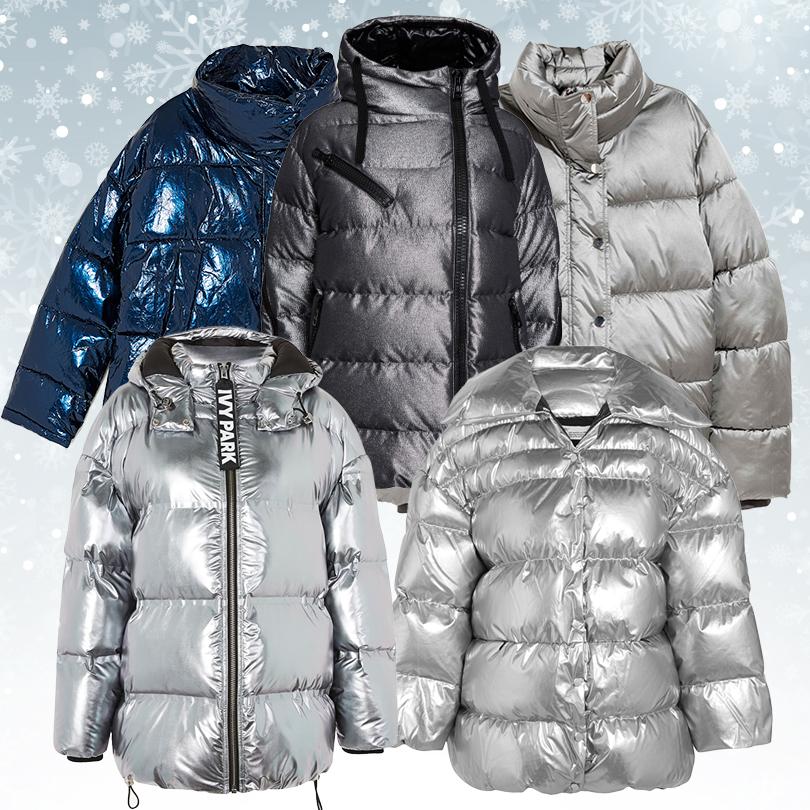 Zara, Moncler, H&M, Topshop Ivy Park, Off-White