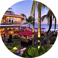 #postatravelnotes Бали— прекрасный иразный: продюсер Дмитрий Дудинский делится формулой идеального отдыха. KuDeTa