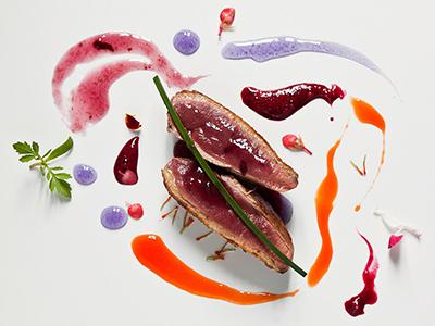 Любимые рестораны лучших шефов Москвы: 2. ElCeller deCan Roca, Жирона, Испания