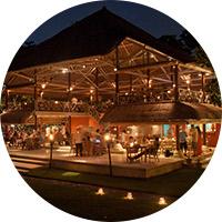#postatravelnotes Бали— прекрасный иразный: продюсер Дмитрий Дудинский делится формулой идеального отдыха. LaLucciola