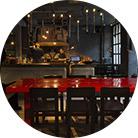 Топ-10 лучших ресторанов: «Северяне»