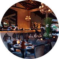 #postatravelnotes Бали— прекрасный иразный: продюсер Дмитрий Дудинский делится формулой идеального отдыха. Sarong