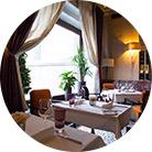 Топ-10 лучших ресторанов: Savva