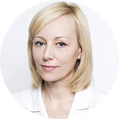 Идеальная косметичка: 9«зимних» правил для красивой кожи. Светлана Ершевич, косметолог-эстетист клиники «Ю'Бьюти»
