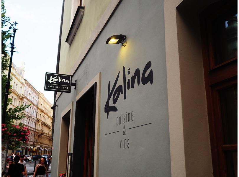 Хороший вкус сЕкатериной Пугачевой: Прага. 5идей для новогоднего ужина. Kalina