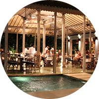 #postatravelnotes Бали— прекрасный иразный: продюсер Дмитрий Дудинский делится формулой идеального отдыха. Bambu