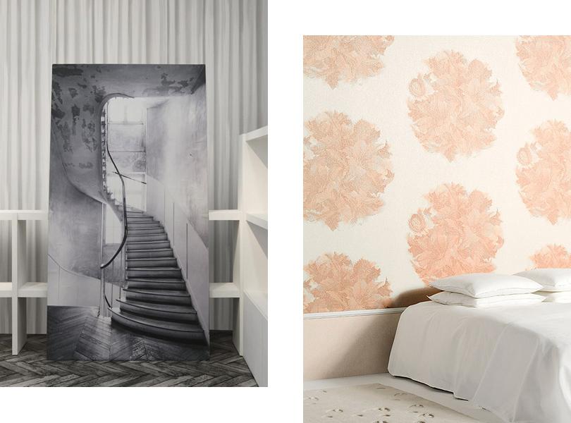 Мода надом: мебель, созданная фэшн-дизайнерами для iSaloni 2017, идругие примеры успешных коллабораций